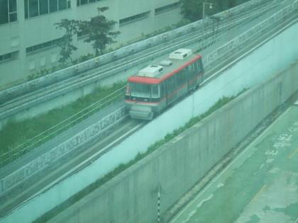 Dscf1130