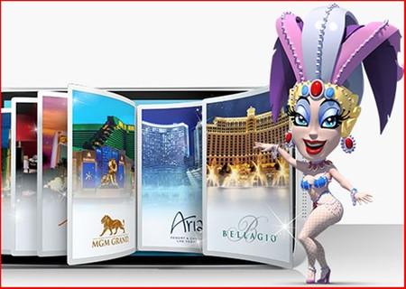 Vegas6_r