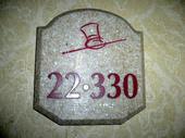 P1020217