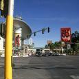 Vegas_4