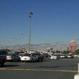 Vegas_5_1